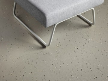 marmoleum-graphics-2