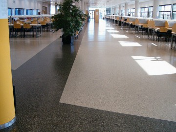 marmoleum-graphics-3