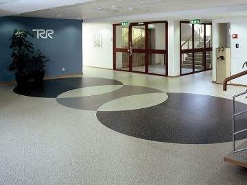 marmoleum-graphics